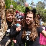 Cheetah Party