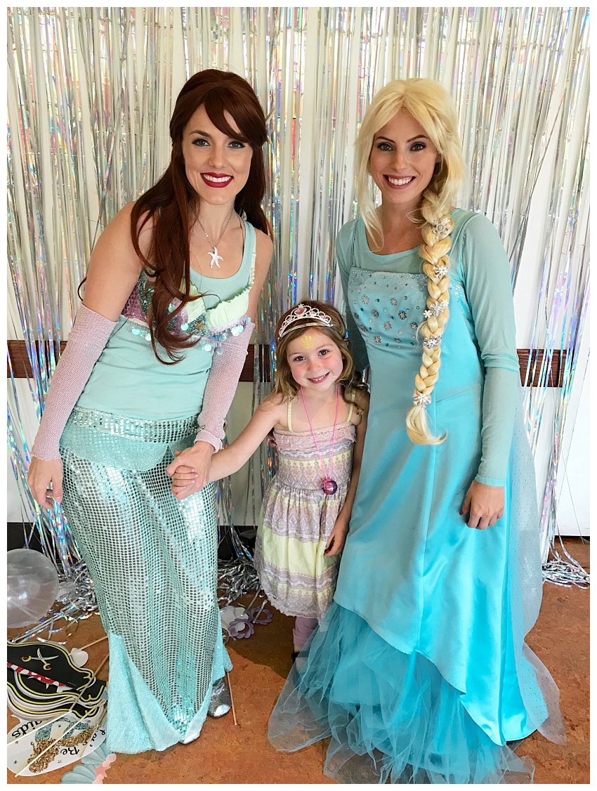 Outstanding Hen Party Dress Up Inspiration - All Wedding Dresses ...