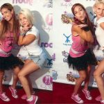 Guests can receive printed out photo booth photos at the party while they stand in front of the Step & Repeat on the Red Carpet using dress up accessories!  <br/>($650 for 2 hours + set-up)