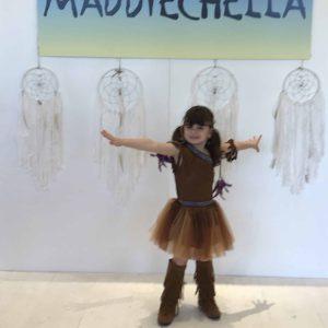 maddiechella